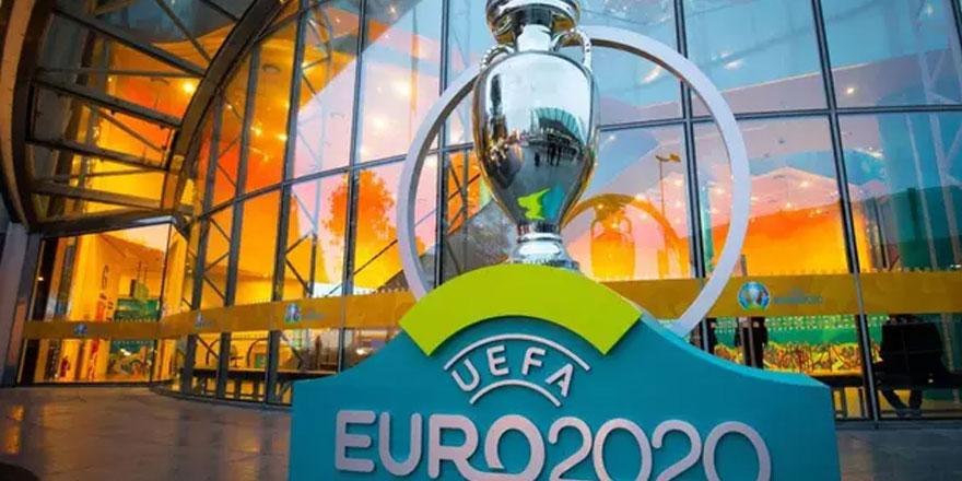 İtalya-Türkiye maçı için flaş karar