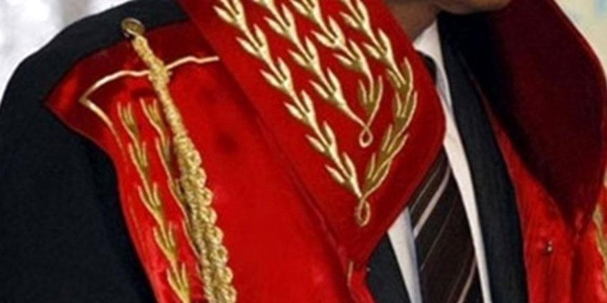 Cumhuriyet savcısı Ümit Demirci korona virüse yenildi