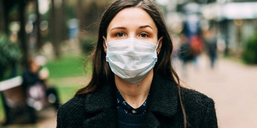Uzmanlardan kritik uyarı! Aşı olduk diye maskeleri indirmeyin
