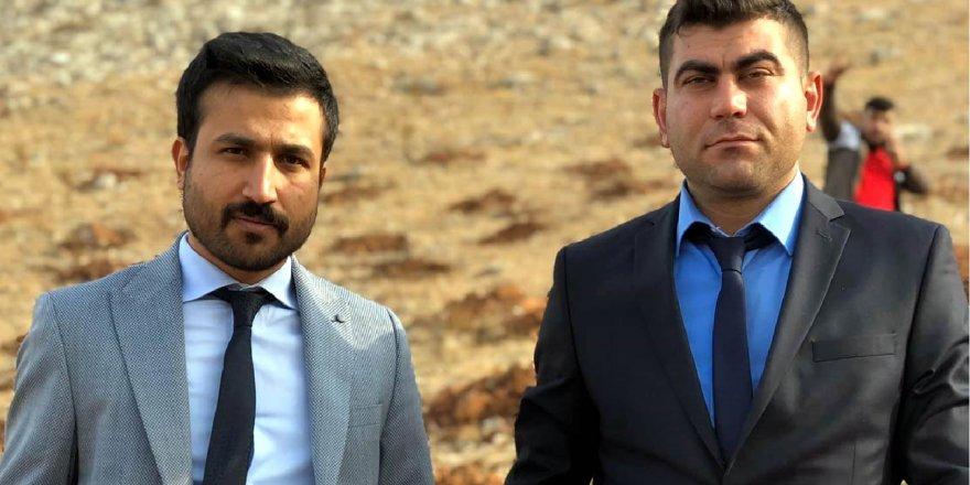Kahramanmaraş Ülkü Ocakları'nda silahlar konuştu! Esat Kılınç Muhammet Kaya'yı fena yaraladı
