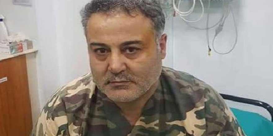 Ordu'da sağlık çalışanına saldırı