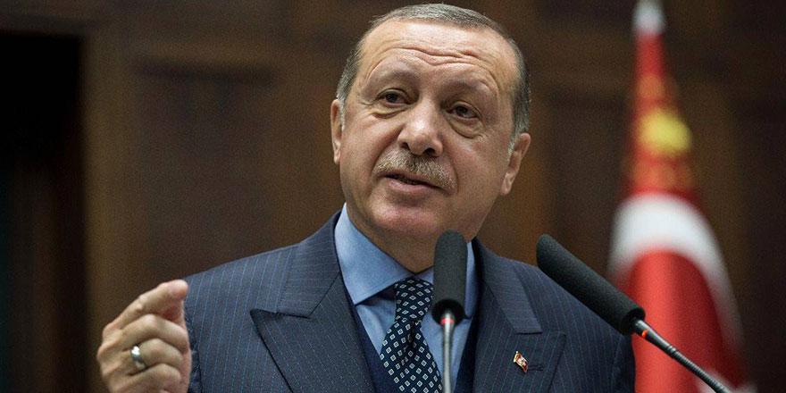 Ankara kulisleri bu iddiayla çalkalanıyor!Erdoğan'ın yerine kim aday olacak?