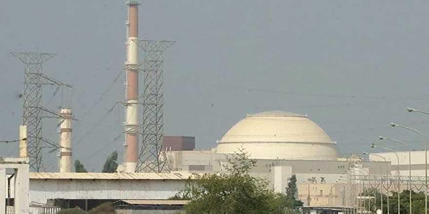 İran, Natanz saldırısının sorumlusunu açıkladı
