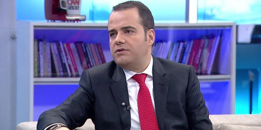 Ünlü ekonomist Özgür Demirtaş'tan korkutan açıklama: Yüzde 90'ı batacak
