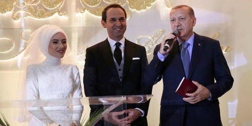 CHP Zonguldak Milletvekili Deniz Yavuz Yılmaz AKP'li bürokratların maaşlarını tek tek ifşa etti