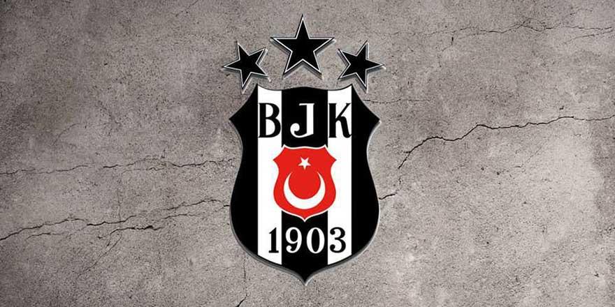Son dakika... TFF, Beşiktaş'ın başvurusunu kabul etti!