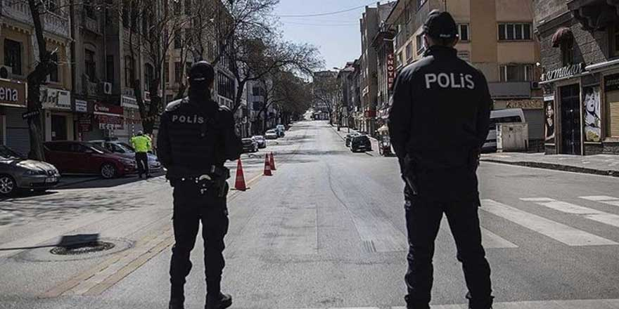 Bayramda sokağa çıkma yasağı olacak mı? Tam kapanma tarihi belli oldu iddiası