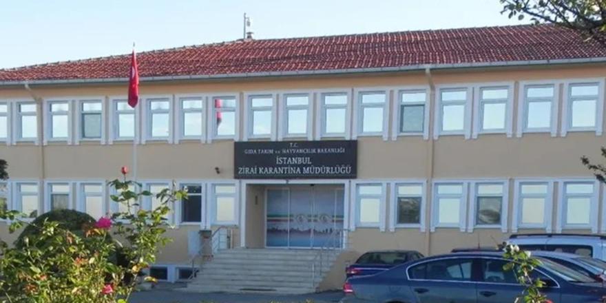 CHP'li Aygun: Hazine'ye ait taşınmazlar aceleyle vakıflara devredildi