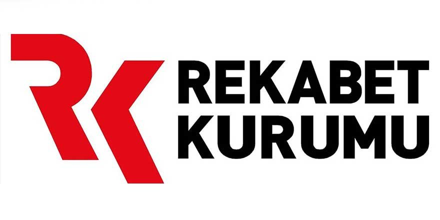 Rekabet Kurumu'ndan 32 şirkete soruşturma
