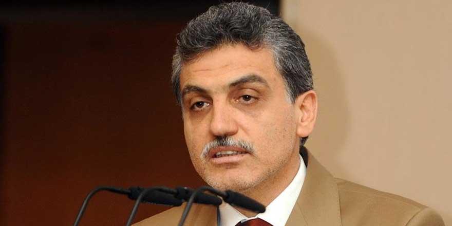 Hidayet Karaca'nın cezası onandı