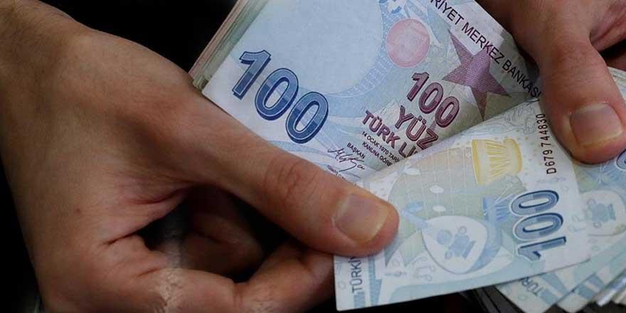 Genel Sağlık Sigortası borcunu ödeyenlerden faiz alınmayacağı açıklandı
