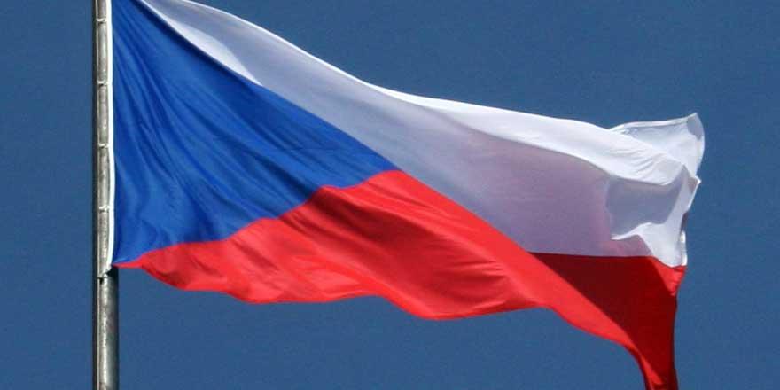 Çekya'dan AB ve NATO'ya çağrı