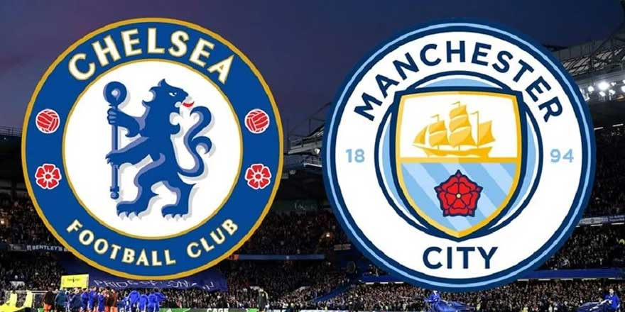Son dakika... Chelsea ve Manchester City, Avrupa Süper Ligi'nden çekiliyor
