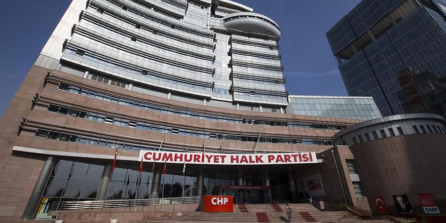 CHP'nin güçlendirilmiş parlamenter sistem taslağı hazır: Partilere yüzde 5 liderlere yüzde 1