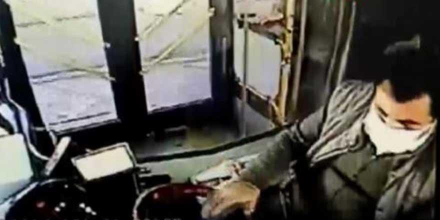 Beşiktaş'taki otobüs kazasında yeni gelişme: Tutuklama kararı