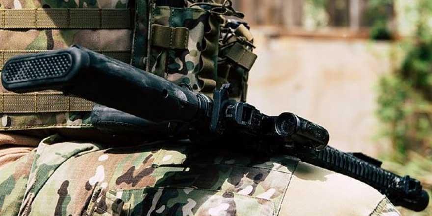 Ermenistan askerleri, Azerbaycan ve Rus askerlerine ateş açtı