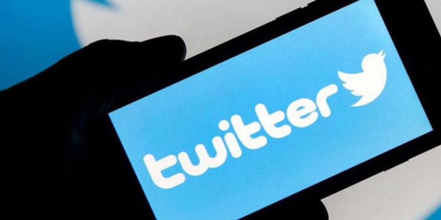 Twitter yalan haberlere savaş açıyor