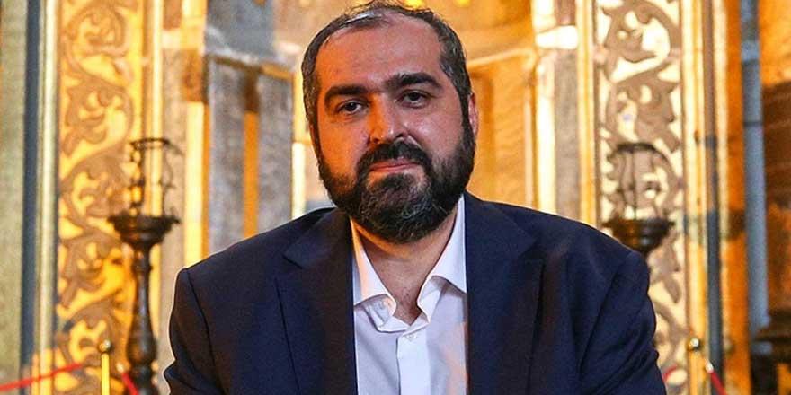 İktidara yakın gazeteci Abdulkadir Selvi yazdı! Erdoğan Mehmet Boynukalın'ın tweetine nasıl tepki verdi