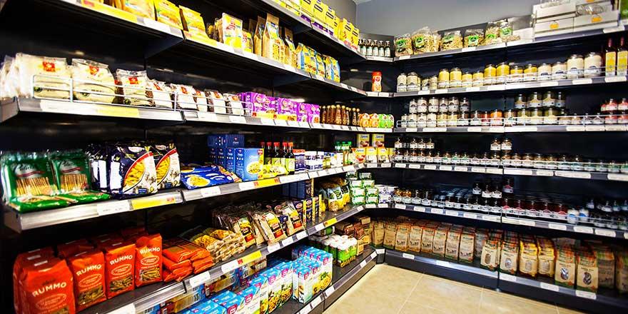 Market kararı satışı yasaklandı! Tam kapanmada bu ürünlere izin yok