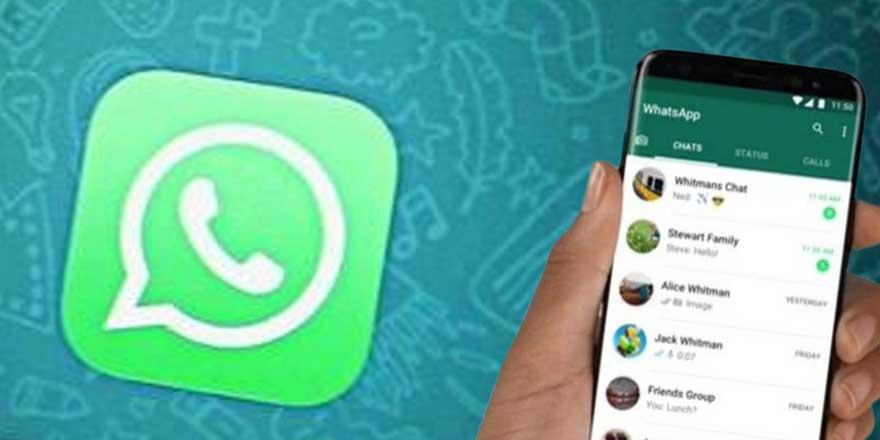 WhatsApp mesajları işsiz bıraktı! Mahkeme işvereni haklı buldu