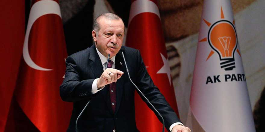 Mehmet Ocaktan'dan dikkat çeken çıkış: Toplumun dindarlık algısında tahribata yol açtı