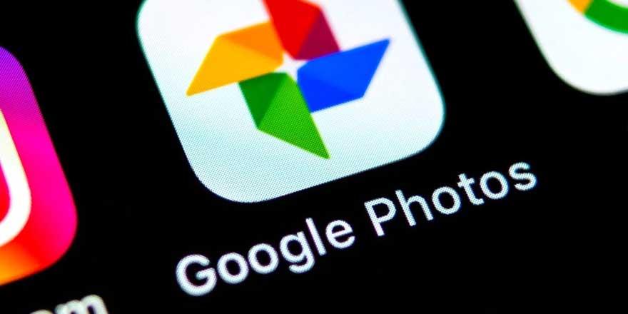 Google Fotoğraflar ücretli olacak