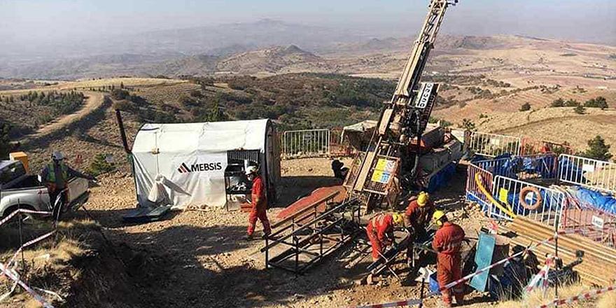 'Sorumsuz' Kanadalı maden şirketine Kapadokya'dan çağrı