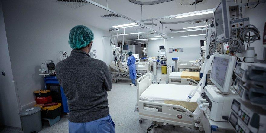 Son dakika... Sağlık Bakanlığı'ndan koronavirüs ilacı kararı!
