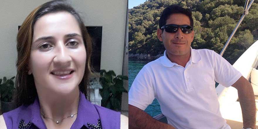 Muğla'da iki kişi ağaca asılı halde bulundu! Yasak aşk felaketleri oldu