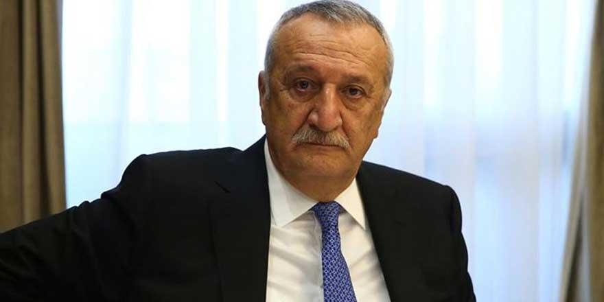 Sedat Peker'in hedefindeydi...Mehmet Ağar ilk kez konuştu!