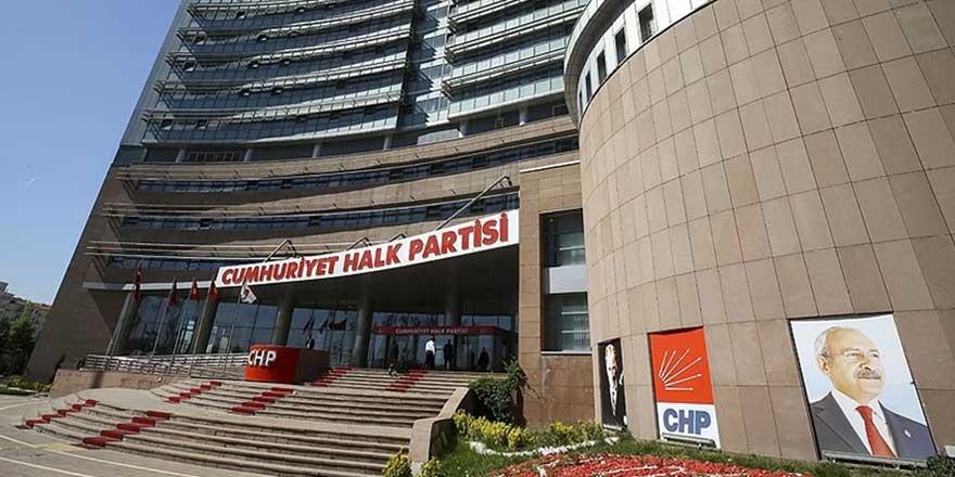 CHP'nin 'Çözülen Aile' raporunda dikkat çeken tespitler