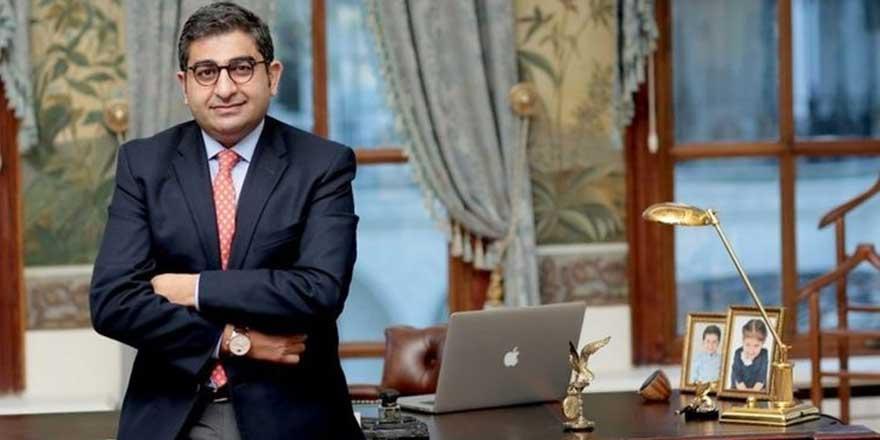 SBK Holding'in sahibi Sezgin Baran Korkmaz davasında şok detaylar