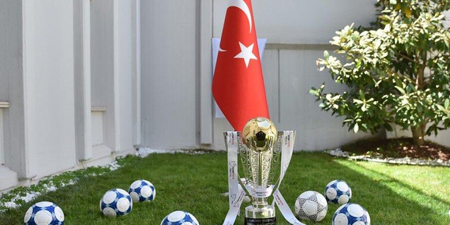 Galatasaray, Beşiktaş, Fenerbahçe nasıl şampiyon olur? Averaj detayı...