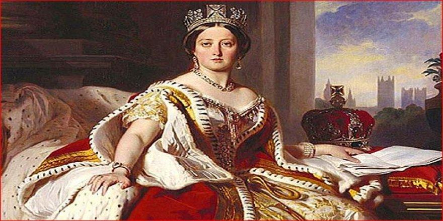 İngilizlerin yaptırdığı Osmanlı armasının ilginç hikayesi! Milyonlarca Osmanlı torunu muhtemelen bilmiyordu