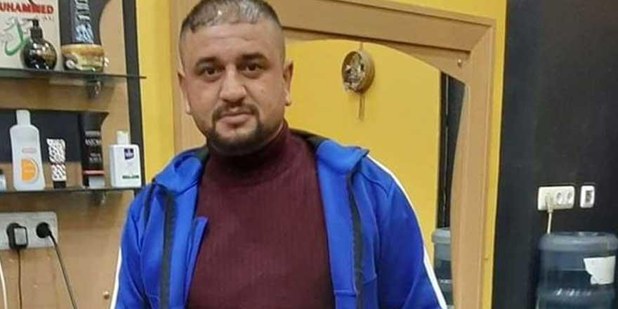Kilis'te Mehmet S. tartıştığı kardeşini bıçaklayarak öldürdü