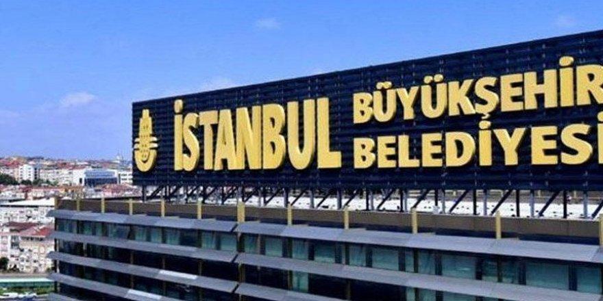 İBB Sözcüsü Murat Ongun'dan Ekrem İmamoğlu'na açılan soruşturmaya bomba gönderme