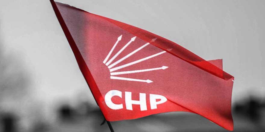 CHP'li Belediye Başkanı Kemal Şengül yaşamını yitirdi