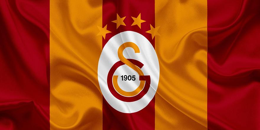 Galatasaray eski hocası Igor Tudor'a tazminat ödeyecek