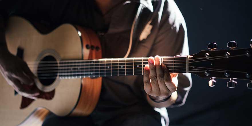 Kültür ve Turizm Bakanlığı'ndan müzisyenlere destek!