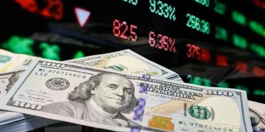 Yabancı uzmanlardan korkutan yorum: Dolar rekor kırmaya devam edecek