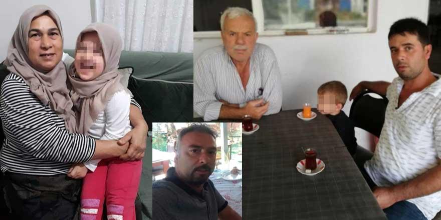 Sakarya'da miras kavgası: 3 kişi öldü