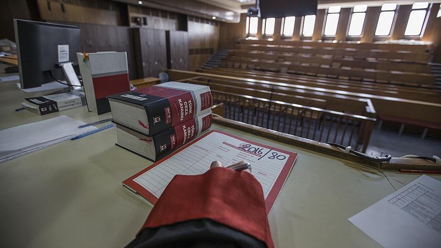 69 öğrenci tahliye edildi