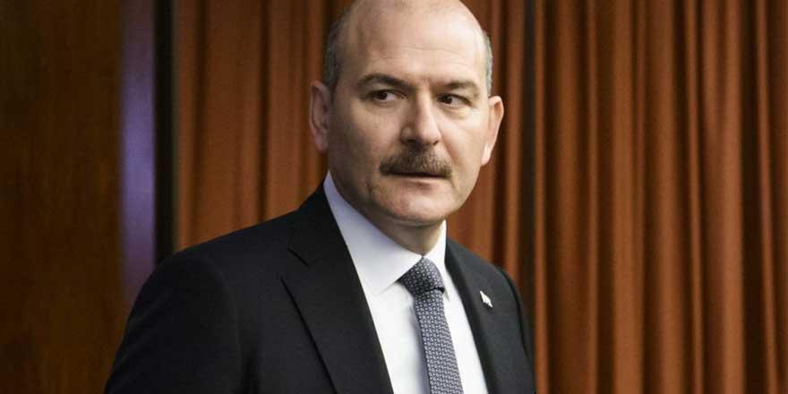Aylık 10 bin dolar alan siyasetçi var çıkışından sonra AKP'de Süleyman Soylu krizi: Bu soruyu nasıl sorabilir?
