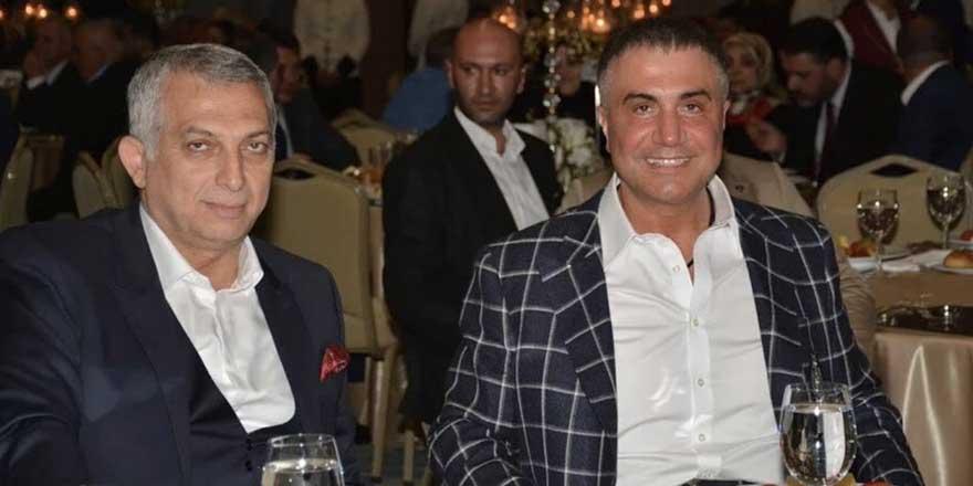 Can Ataklı yazdı: AKP'li Metin Külük'ün bile baş edemediği tefeciler kim?