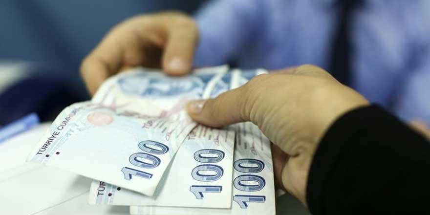 CHP ekonomi raporunu duyurdu! Vatandaşın borcu kat kat artıyor