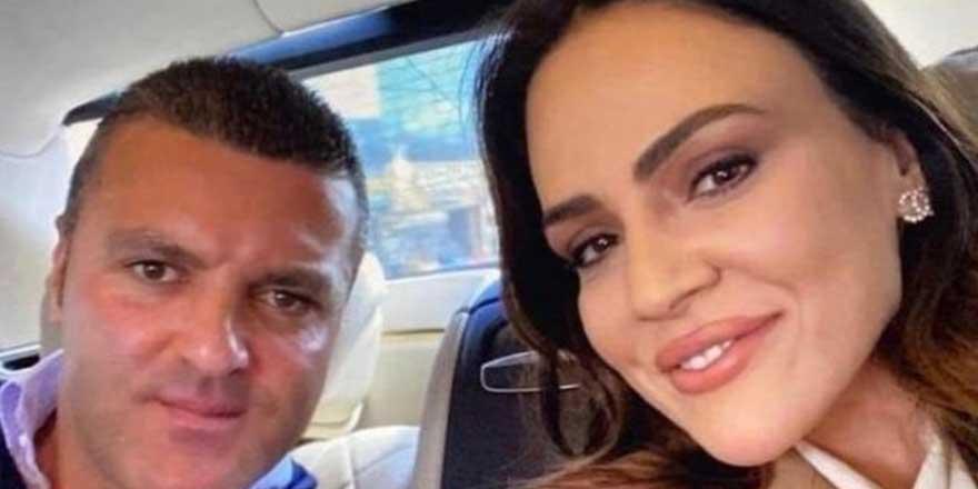 Sibel Can'la yatta yakalanınca olay olmuştu! Yılın aşk bombasında son gelişme