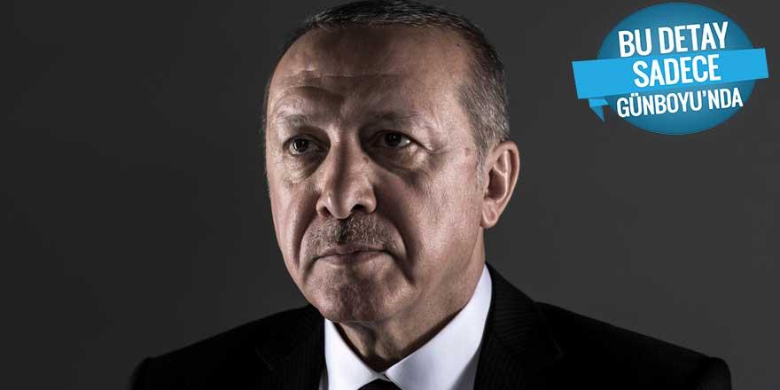 Senaryonunüstündebir senaryovar... Eski danışman Erdoğan'ı bu kez fena kızdıracak