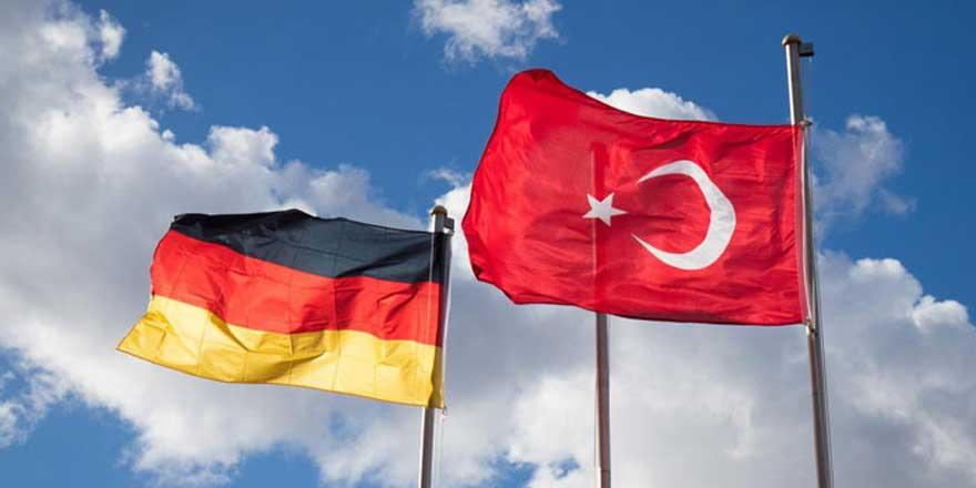 Almanya Türkiye'yi kıskanıyor mu? Alman büyükelçi yanıtladı