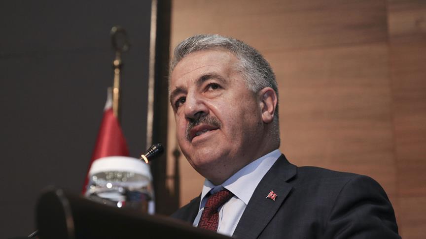 Türkiye'ye yönelik siber saldırılar 2016'da 6 kat daha arttı