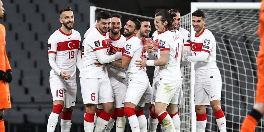 EURO 2021 Türkiye - İtalya maçı ne zaman, saat kaçta, hangi kanalda canlı yayınlanacak?